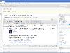 WordPress Dashboard, 1440x900 (widescreen flatpanel)